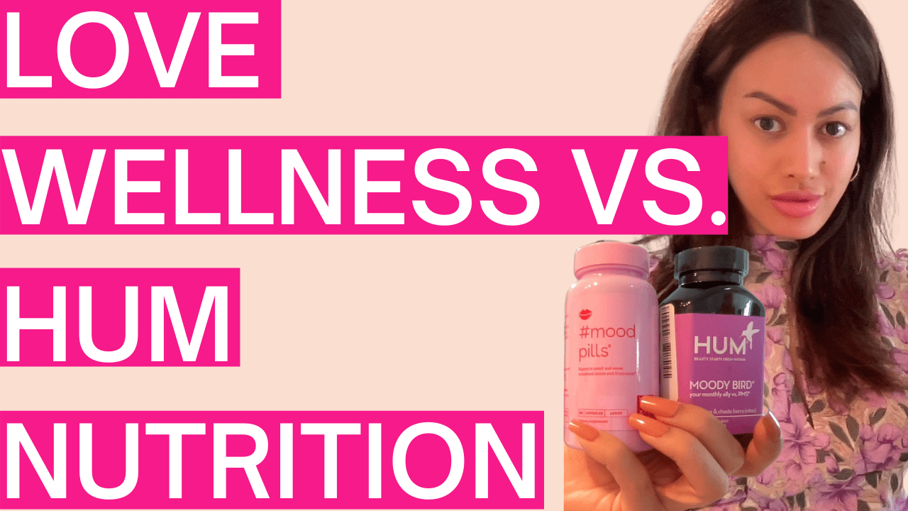 Which Supplement Brand Is Better? A Review