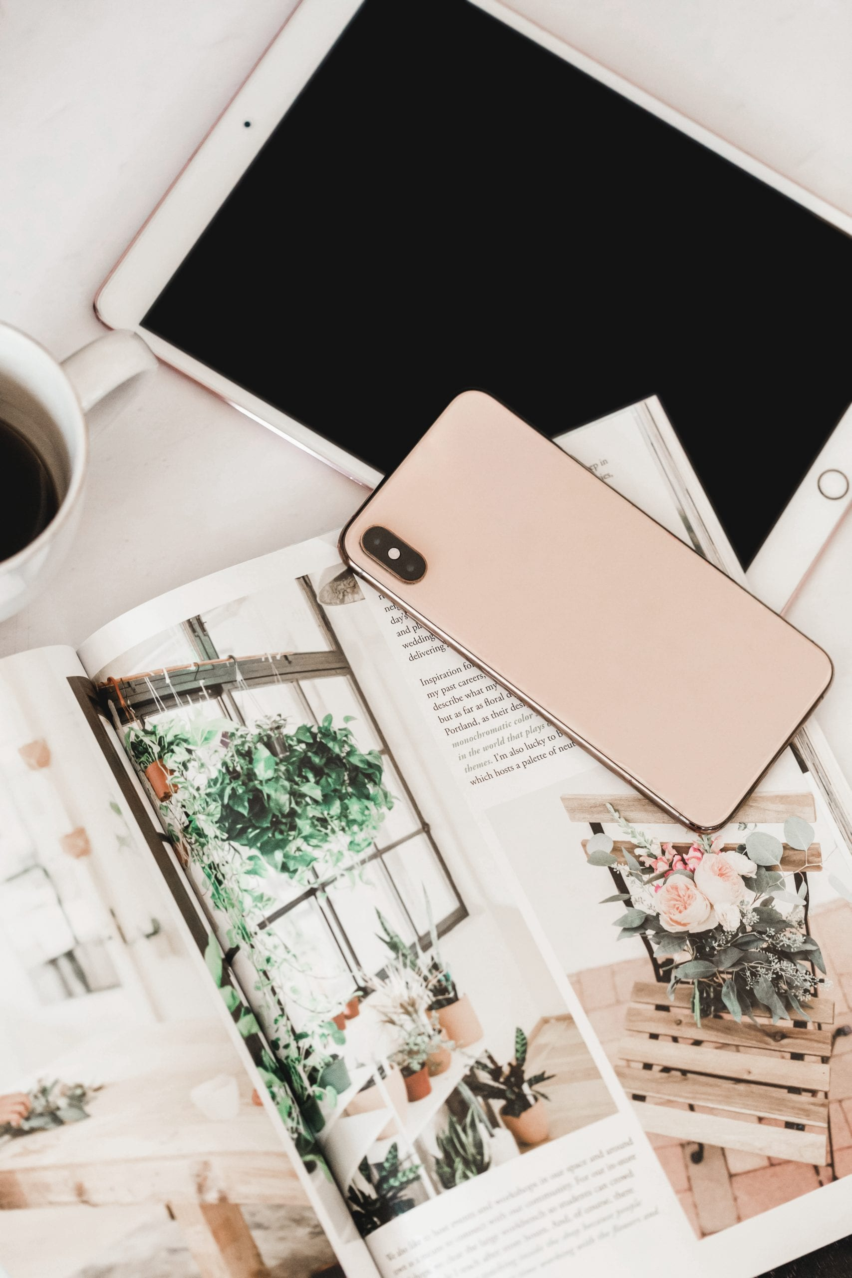 Planoly: Plan Your Insta Feed